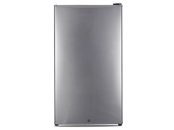 Low Noise Static Cooling 81L Mini Compact Refrigerator Power Saving And Long Using Life,BC-90